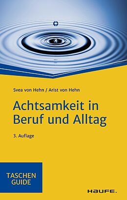 Cover: https://exlibris.azureedge.net/covers/9783/6481/4982/9/9783648149829xl.jpg