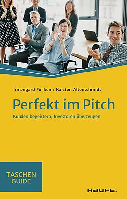 Cover: https://exlibris.azureedge.net/covers/9783/6481/5303/1/9783648153031xl.jpg