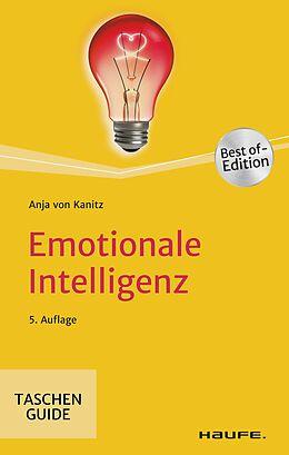 Cover: https://exlibris.azureedge.net/covers/9783/6481/5386/4/9783648153864xl.jpg