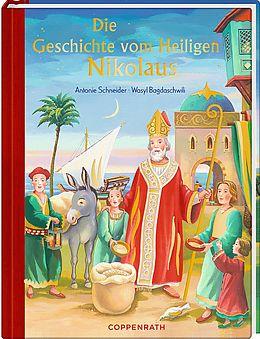 Cover: https://exlibris.azureedge.net/covers/9783/6496/1931/4/9783649619314xl.jpg