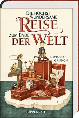 Cover: https://exlibris.azureedge.net/covers/9783/6496/1942/0/9783649619420xl.jpg