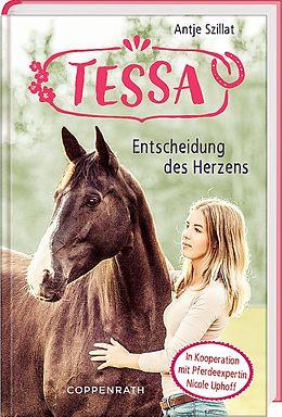 Cover: https://exlibris.azureedge.net/covers/9783/6496/2207/9/9783649622079xl.jpg