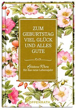 Zum Geburtstag Viel Gluck Und Alles Gute Buch Kaufen Ex Libris