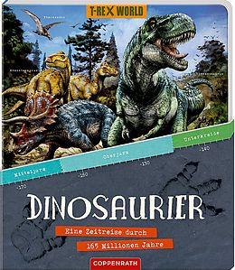 Cover: https://exlibris.azureedge.net/covers/9783/6496/2667/1/9783649626671xl.jpg