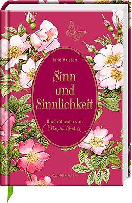 Cover: https://exlibris.azureedge.net/covers/9783/6496/3146/0/9783649631460xl.jpg
