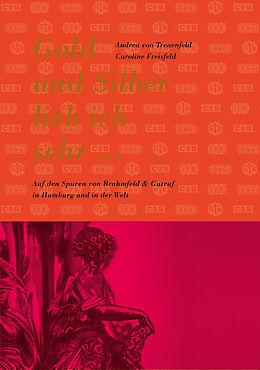 Cover: https://exlibris.azureedge.net/covers/9783/6496/3283/2/9783649632832xl.jpg