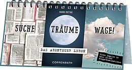 Cover: https://exlibris.azureedge.net/covers/9783/6496/3439/3/9783649634393xl.jpg