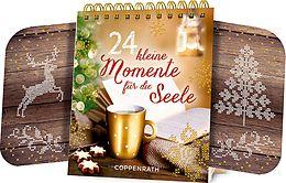 Cover: https://exlibris.azureedge.net/covers/9783/6496/6683/7/9783649666837xl.jpg