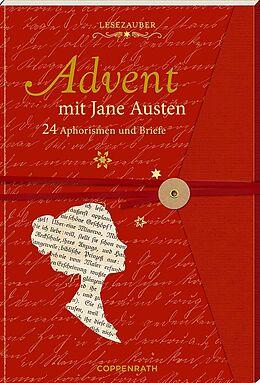 Cover: https://exlibris.azureedge.net/covers/9783/6496/7050/6/9783649670506xl.jpg