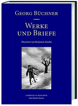 Cover: https://exlibris.azureedge.net/covers/9783/6502/4584/7/9783650245847xl.jpg