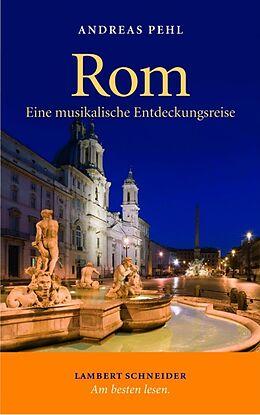 Cover: https://exlibris.azureedge.net/covers/9783/6507/3085/5/9783650730855xl.jpg