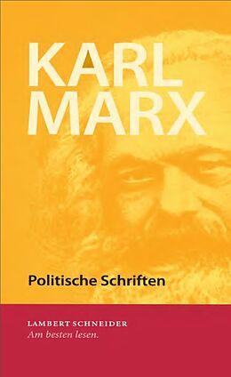 Cover: https://exlibris.azureedge.net/covers/9783/6507/3805/9/9783650738059xl.jpg