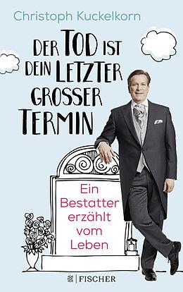 Cover: https://exlibris.azureedge.net/covers/9783/6510/0081/0/9783651000810xl.jpg