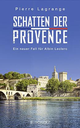 Cover: https://exlibris.azureedge.net/covers/9783/6510/2576/9/9783651025769xl.jpg
