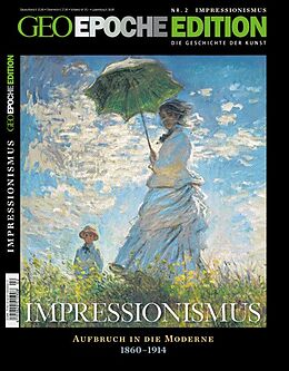 Cover: https://exlibris.azureedge.net/covers/9783/6520/0001/7/9783652000017xl.jpg