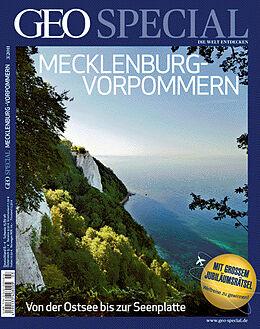 Cover: https://exlibris.azureedge.net/covers/9783/6520/0011/6/9783652000116xl.jpg