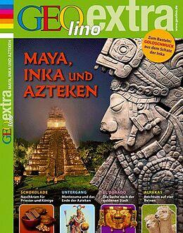 Cover: https://exlibris.azureedge.net/covers/9783/6520/0017/8/9783652000178xl.jpg