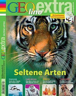 Cover: https://exlibris.azureedge.net/covers/9783/6520/0020/8/9783652000208xl.jpg