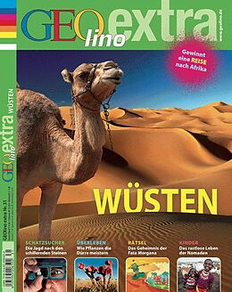 Cover: https://exlibris.azureedge.net/covers/9783/6520/0022/2/9783652000222xl.jpg