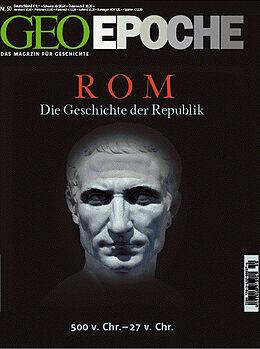 Cover: https://exlibris.azureedge.net/covers/9783/6520/0031/4/9783652000314xl.jpg