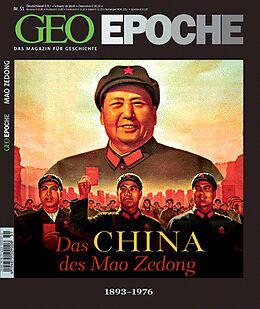 Cover: https://exlibris.azureedge.net/covers/9783/6520/0032/1/9783652000321xl.jpg