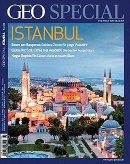 Cover: https://exlibris.azureedge.net/covers/9783/6520/0099/4/9783652000994xl.jpg