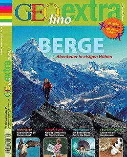 Cover: https://exlibris.azureedge.net/covers/9783/6520/0120/5/9783652001205xl.jpg