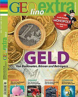 Cover: https://exlibris.azureedge.net/covers/9783/6520/0121/2/9783652001212xl.jpg