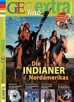 Cover: https://exlibris.azureedge.net/covers/9783/6520/0208/0/9783652002080xl.jpg
