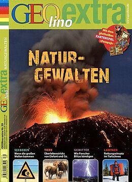 Cover: https://exlibris.azureedge.net/covers/9783/6520/0209/7/9783652002097xl.jpg