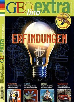 Cover: https://exlibris.azureedge.net/covers/9783/6520/0210/3/9783652002103xl.jpg