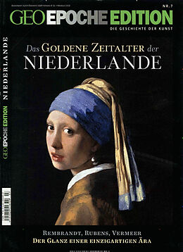 Cover: https://exlibris.azureedge.net/covers/9783/6520/0220/2/9783652002202xl.jpg