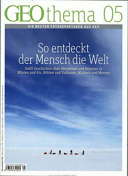 Cover: https://exlibris.azureedge.net/covers/9783/6520/0245/5/9783652002455xl.jpg