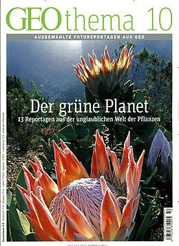 Cover: https://exlibris.azureedge.net/covers/9783/6520/0299/8/9783652002998xl.jpg