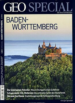 Cover: https://exlibris.azureedge.net/covers/9783/6520/0302/5/9783652003025xl.jpg