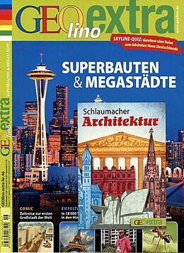 Cover: https://exlibris.azureedge.net/covers/9783/6520/0324/7/9783652003247xl.jpg