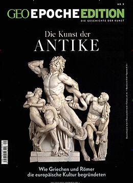 Cover: https://exlibris.azureedge.net/covers/9783/6520/0334/6/9783652003346xl.jpg