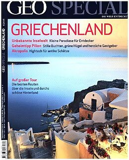 Cover: https://exlibris.azureedge.net/covers/9783/6520/0399/5/9783652003995xl.jpg
