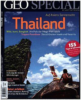 Cover: https://exlibris.azureedge.net/covers/9783/6520/0404/6/9783652004046xl.jpg
