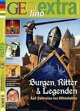 Cover: https://exlibris.azureedge.net/covers/9783/6520/0421/3/9783652004213xl.jpg