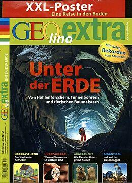 Cover: https://exlibris.azureedge.net/covers/9783/6520/0423/7/9783652004237xl.jpg