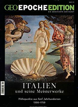 Cover: https://exlibris.azureedge.net/covers/9783/6520/0432/9/9783652004329xl.jpg