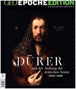 Cover: https://exlibris.azureedge.net/covers/9783/6520/0433/6/9783652004336xl.jpg