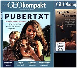 Cover: https://exlibris.azureedge.net/covers/9783/6520/0457/2/9783652004572xl.jpg