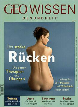 Cover: https://exlibris.azureedge.net/covers/9783/6520/0485/5/9783652004855xl.jpg