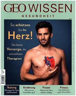 Cover: https://exlibris.azureedge.net/covers/9783/6520/0494/7/9783652004947xl.jpg