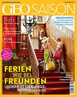 Cover: https://exlibris.azureedge.net/covers/9783/6520/0553/1/9783652005531xl.jpg