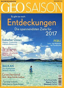 Cover: https://exlibris.azureedge.net/covers/9783/6520/0554/8/9783652005548xl.jpg