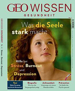 Cover: https://exlibris.azureedge.net/covers/9783/6520/0559/3/9783652005593xl.jpg