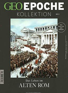 Cover: https://exlibris.azureedge.net/covers/9783/6520/0587/6/9783652005876xl.jpg